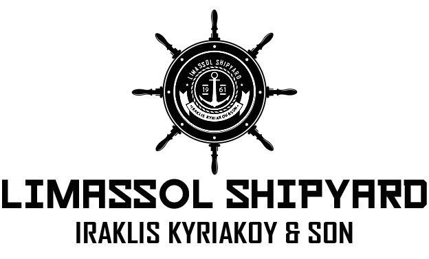 Limassol Shipyard - Iraklis Kyriakou & Son